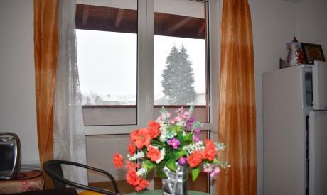Апартамент в Говедарци, Софийска област