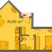 Луксозен чисто нов апартамент в Свети Влас